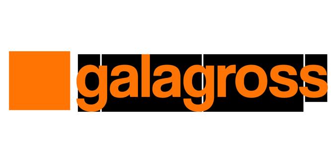 Galagross