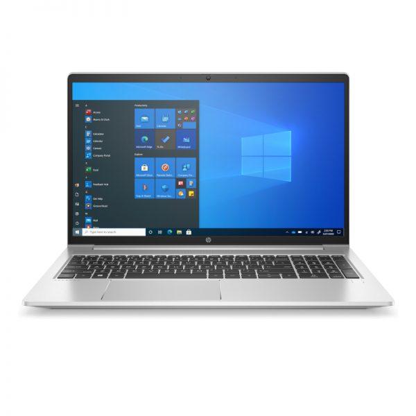 HP Probook 450 G8 i7