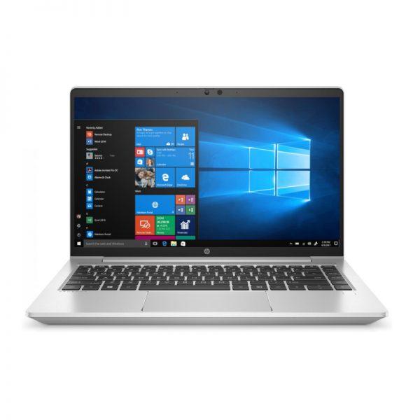 HP Probook 440 G8 i7