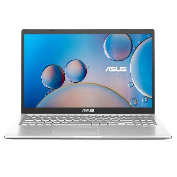 Asus Vivobook 15 RAM 8GB SSD 256GB W10H